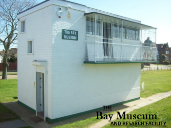 The Bay Museum